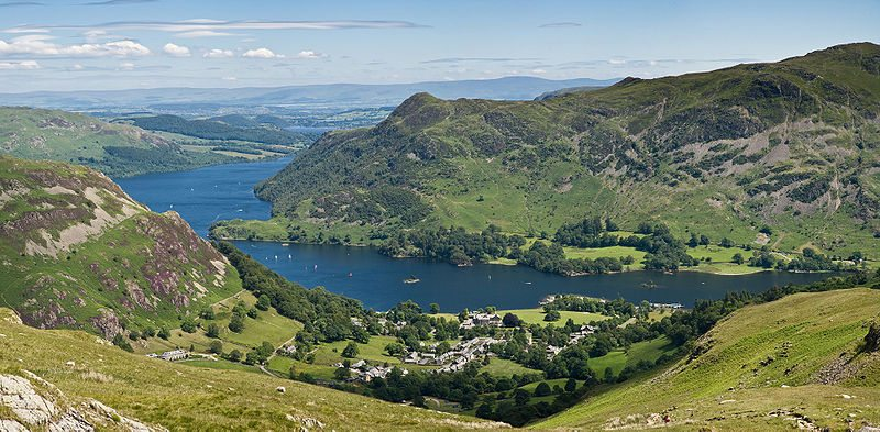 800px-Glenridding_Cumbria_England_-_June_2009 - We are local to the Lakes and provide Lake District SEO Services