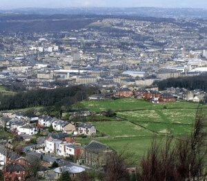 SEO-huddersfield - Choose a Local SEO Company For SEO Huddersfield