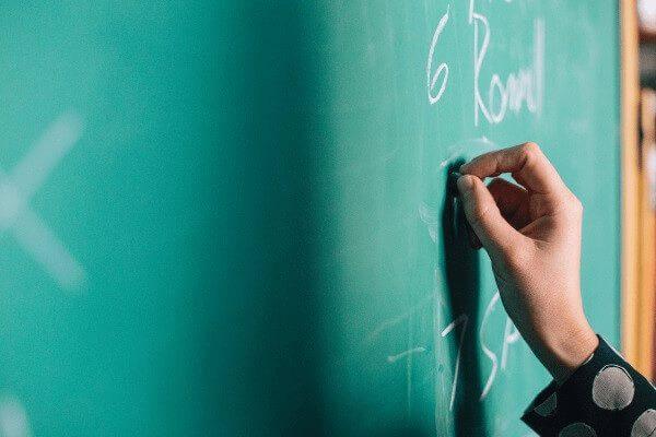 blackboard - SEO Training in London
