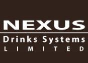 Case Study: Nexus Drinks