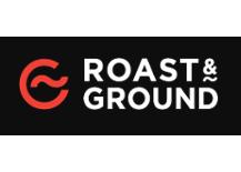 Case Study: Roast & Ground