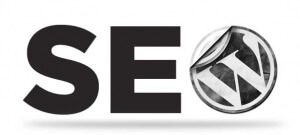 seo-optimization - Our Top Tips to Improve Your Wordpress SEO