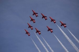 southport-air-show - SEO Solutions for Southport Businesses